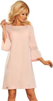 a4972c09a2 Sukienki Wizytowe dla Puszystych - najlepsze oferty na Ceneo.pl