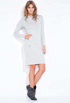 710b2756c0 Elegancka sukienka z koronką (ciążowa) NOWA KOLEKCJA - Ceny i opinie ...