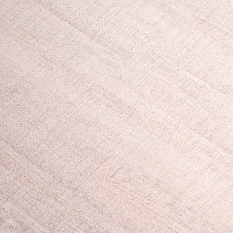 Panele Podłogowe Obi Panel Podłogowy Dąb Seagerau Jasny Grubość 8mm Klasa Ac 4 Opinie I Ceny Na Ceneopl