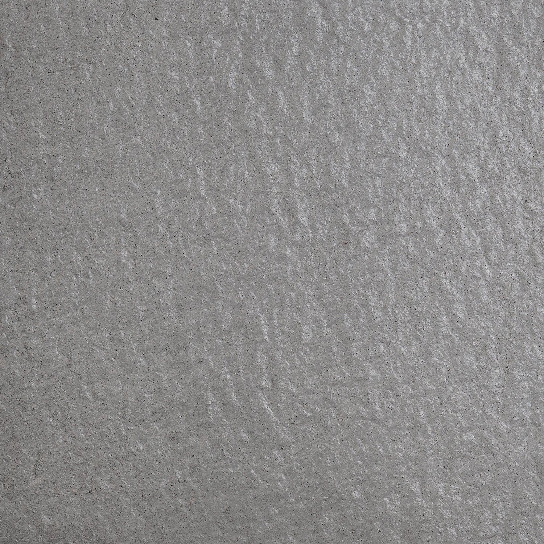 Materiały Konstrukcyjne Dasag Płyta Betonowa Eleganza Gravita Stalowa 40x40x45cm Opinie I Ceny Na Ceneopl