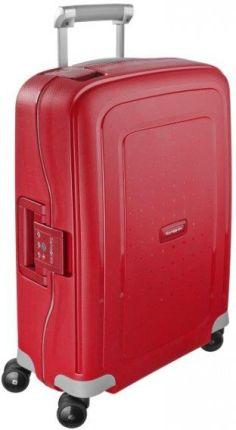 975d005fede7b Podobne produkty do Twarda walizka XXL 4x kółka globtroter 85170 +gwr
