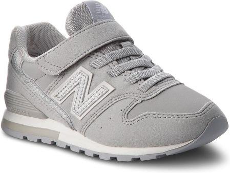 7fc10ef4d49 Buty sportowe AdidasAdidas Originals Gazelle 2 Kids Bb2511 24 99,51zł.  Sneakersy NEW BALANCE - KV996GUY Szary eobuwie