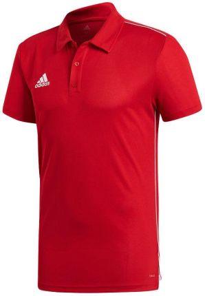Koszulki Polo Adidas Męskie oferty Ceneo.pl