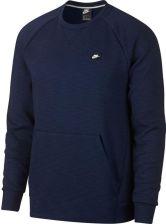 Bluza Nike meska Optic Crew 928465 021