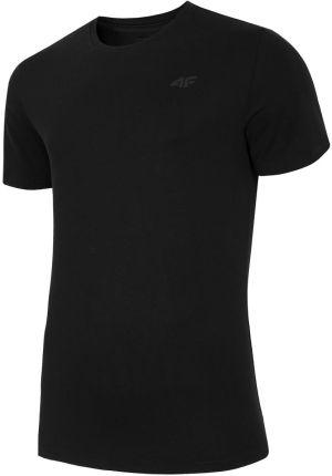 054d092e254a9 Koszulka T-shirt męski granatowy Front Logo Infiniti Red Bull Racing ...