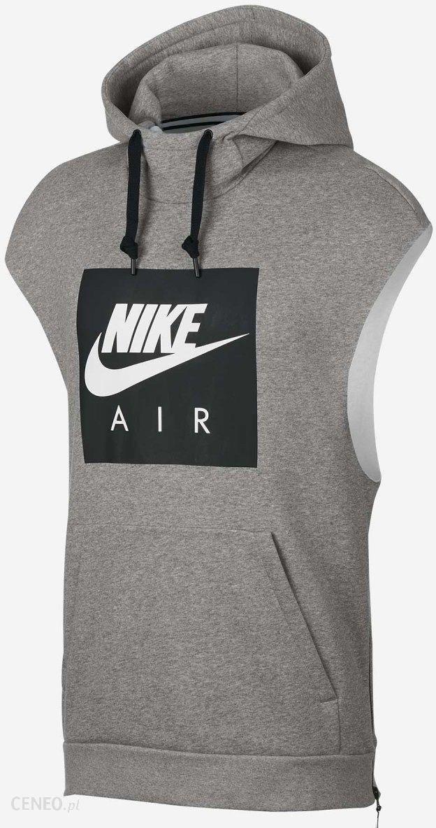 bezrekawnik dziecięce bluzy Nike, porównaj ceny i kup online