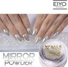Lustro Mirror Manicure I Pedicure Kosmetyki I Akcesoria Ceneopl
