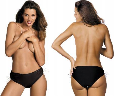 aa2b17455bf Kostium kąpielowyStrój Kąpielowy Lorin L2164 Bikini Maxi 48 100C 164