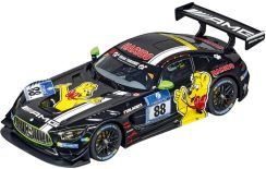 Carrera Digital 132 Mercedes-Amg Gt3 Haribo Racing No 88 30782