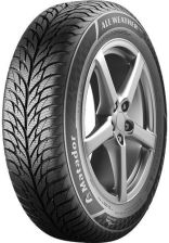 Matador MP62 ALL WEATHER EVO 175/65R14 82T