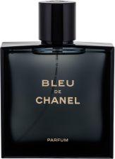 0befef727ce7d Ile kosztuje torebka Chanel  - Jest Pięknie