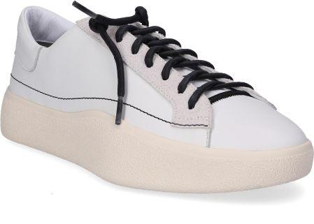 Buty adidas PHARRELL WILLIAMS TENNIS HU Ceny i opinie
