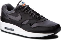 Buty NIKE Air Max 1 Se AO1021 001 BlackAnthraciteWhite Ceny i opinie Ceneo.pl