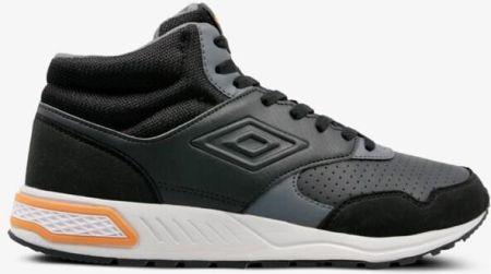 Buty męskie sneakersy Reebok Iverson Legacy CN8406
