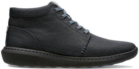 6aa9eb80d10cc Made in Italia skórzane buty męskie sztyblety niebieski 45 - Ceny i ...