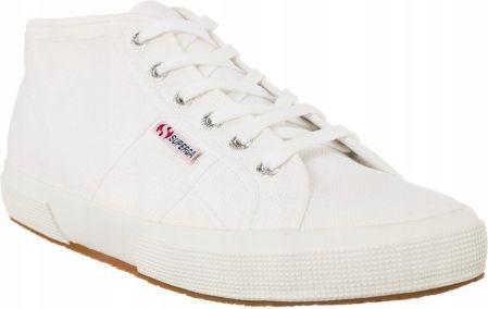 c4572bcdc8712 Sneakersy GUESS - FJLAR3 LEA12 100B - Ceny i opinie - Ceneo.pl