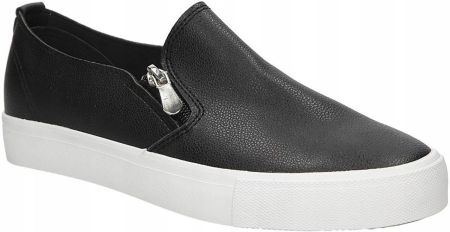 c823eed992f97 Buty Marc by Marc Jacobs CUTE KIDS - Ceny i opinie - Ceneo.pl