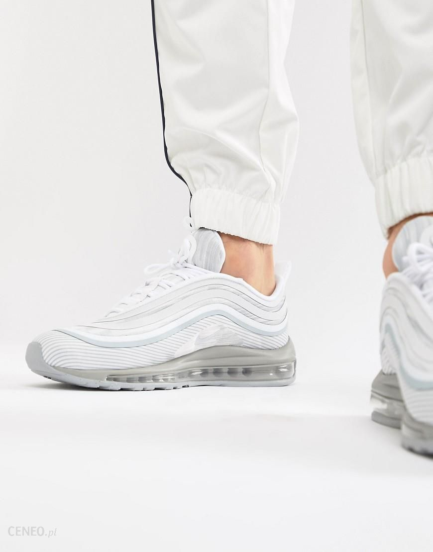 quality design 3a212 8c4e6 Nike Air Max 97 UL  17 Trainers In Grey 918356-008 - Grey -