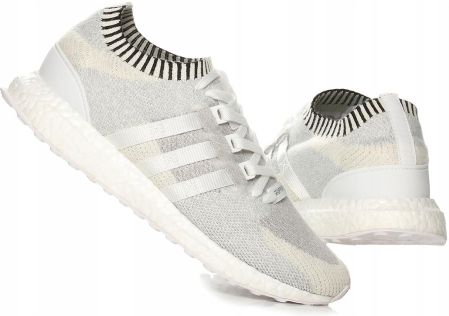 Buty męskie Adidas Eqt Support 9317 BZ0584