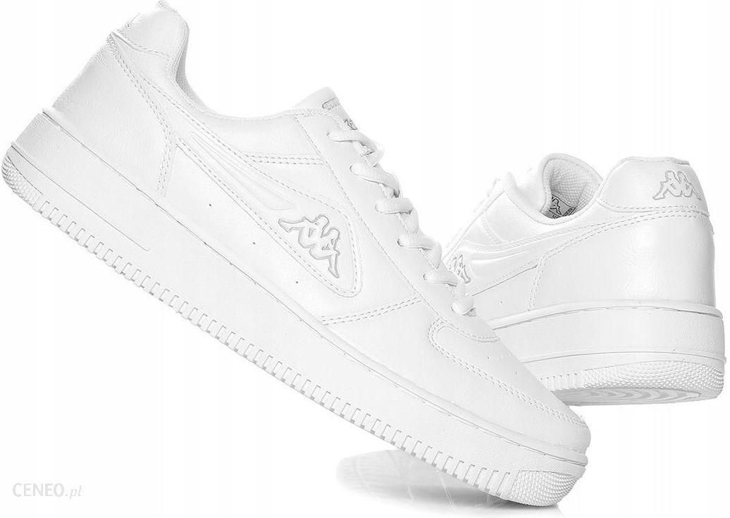 jak kupić buty temperamentu nowy produkt Buty męskie Kappa Bash 242533-1014 Różne r. - Ceny i opinie - Ceneo.pl