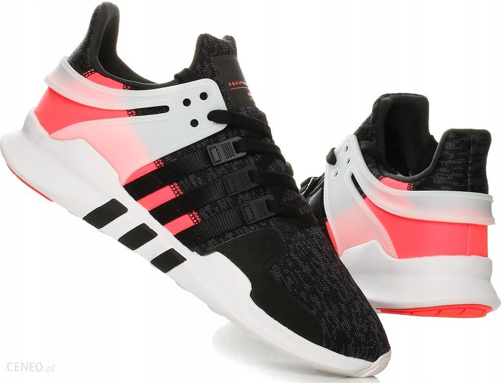 buy online 0a8cc d75de Buty męskie Adidas Eqt Support Adv BB1302 Różne r. - zdjęcie 1