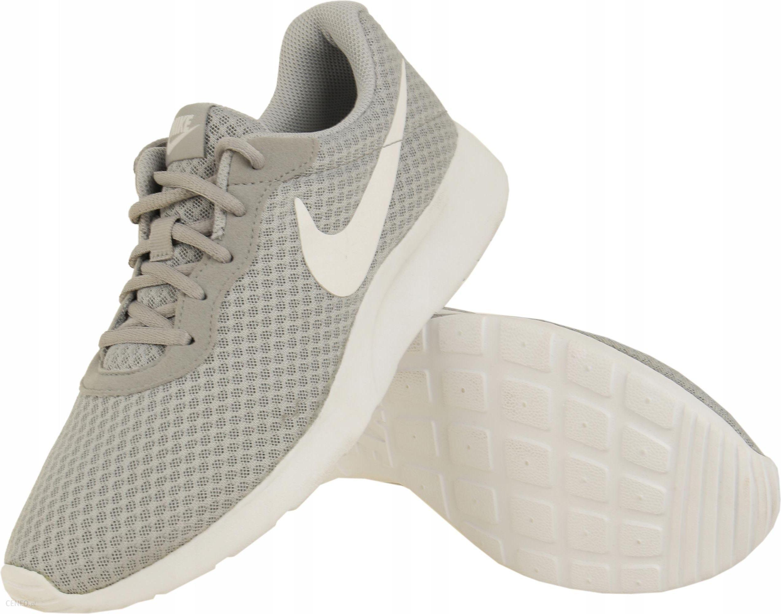 Nike Air Force 1 Nike buty do biegania outlet