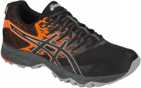 outlet store d4bc8 94258 Męskie Buty Asics Gel-sonoma 3 T724N-001 42,5 Allegro