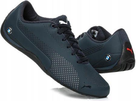 Adidas Adizero Y3 Buty Tenisowe Męskie S78389 Ceny i opinie Ceneo.pl