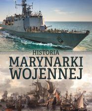 8d07baba57820 Marynarki Wojennej - oferty Ceneo.pl
