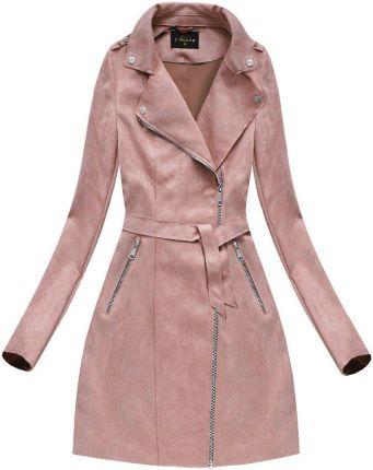 6ae85f3fb502d Moda Wiosna Lato 2019 - modne ubrania i odzież online - Ceneo.pl