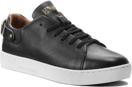 Adidas Originals Buty Miejskie Damskie Original Stan Smith Multikolor r. 38 (BZ0412) Ceny i opinie Ceneo.pl