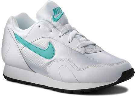 Buty damskie Nike Air Max 95 AQ3147 100 bia?e r.38 Ceny i opinie Ceneo.pl