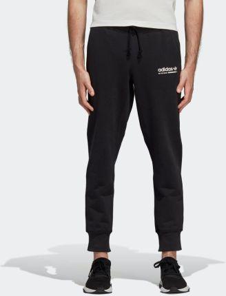 Spodnie adidas damskie Ceneo.pl strona 4