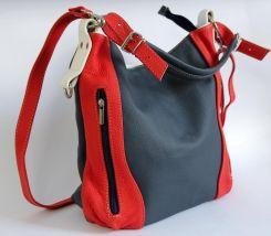 c41d2552eeb4d Torebki Handmade - oryginalne torebki ręcznie robione - Ceneo.pl