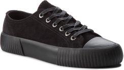 18613837752a4 Trampki VAGABOND - Ashley M 4681-040-92 Black/Black eobuwie