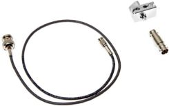 Dji Dji Lightbridge 2 Kabel Sdi + Uchwyt (Dji002004)