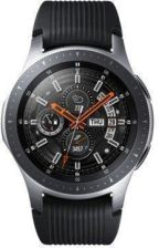 Samsung Galaxy Watch SM-R800 46mm Srebrny