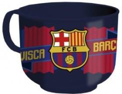 19e454baf Cyp Brands Filiżanka 600 Ml Fc Barcelona (163965)