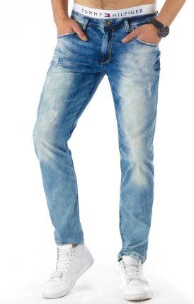 ... 2e5e3002a757 Levis® 501 ORIGINAL FIT Jeansy Straight leg biały - Ceny i  opinie . 9c2a55b9f4