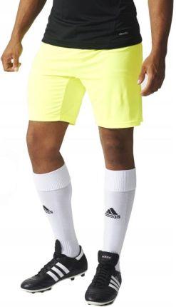 9e0c23c471 Żółte Krótkie spodenki i szorty męskie Adidas - Sportowe - Ceneo.pl