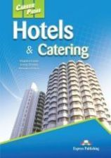 Career Paths: Hotels & Catering SB + DigiBook - zdjęcie 1