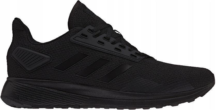 Buty sportowe męskie Adidas Duramo 9 (B96578) 169,98 zł