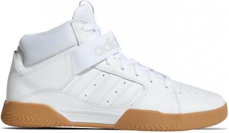 Buty koszykarskie Nike Jordan Rising High M 768931 103 Ceny i opinie Ceneo.pl