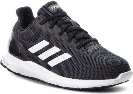 Shoes Reebok Twinsform Blaze 3.0 MTM BD4574 BlueBlueWht
