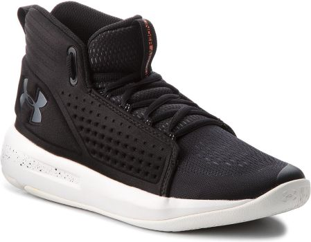best cheap 29956 6661c Buty UNDER ARMOUR - Ua Torch 3020620-001 Blk eobuwie