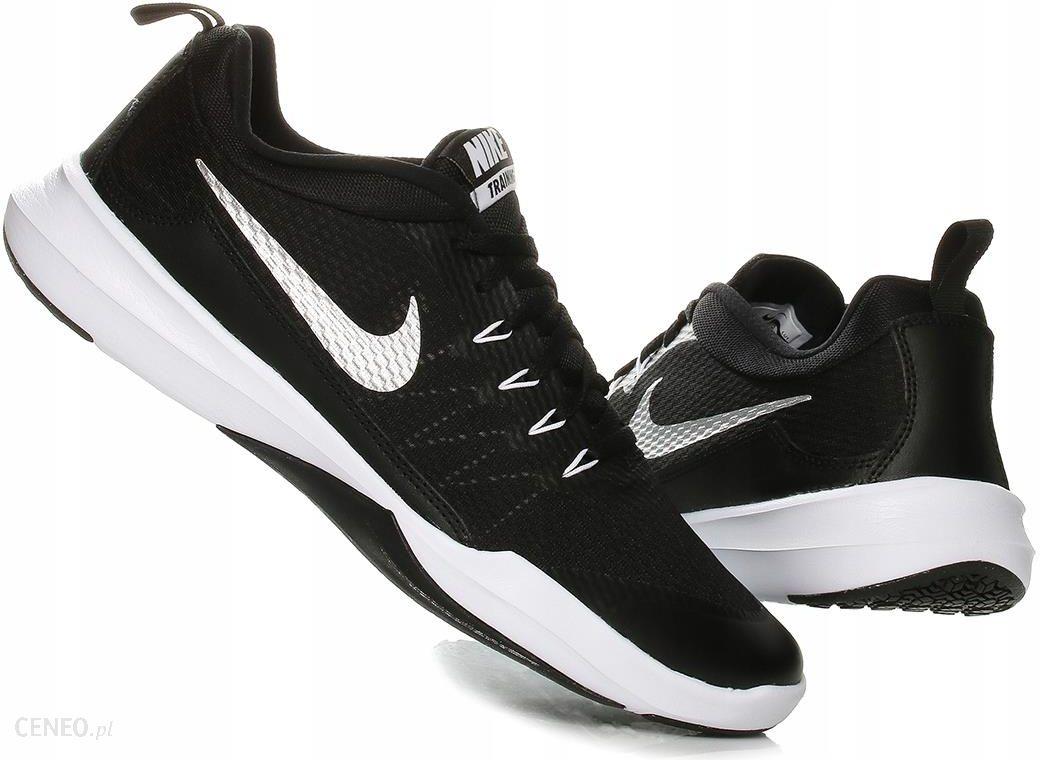 Nike Legend Trainer 924206 060 Buty Męskie Ceny i opinie Ceneo.pl