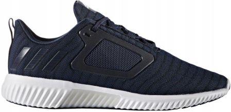 new concept fbe0f 02f01 Męskie buty do skateboardingu Nike SB Air Max Bruin Vapor - Oliwkowy ...