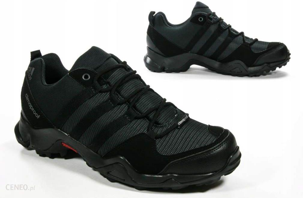 męskie buty ax2 cp ba9253 adidas
