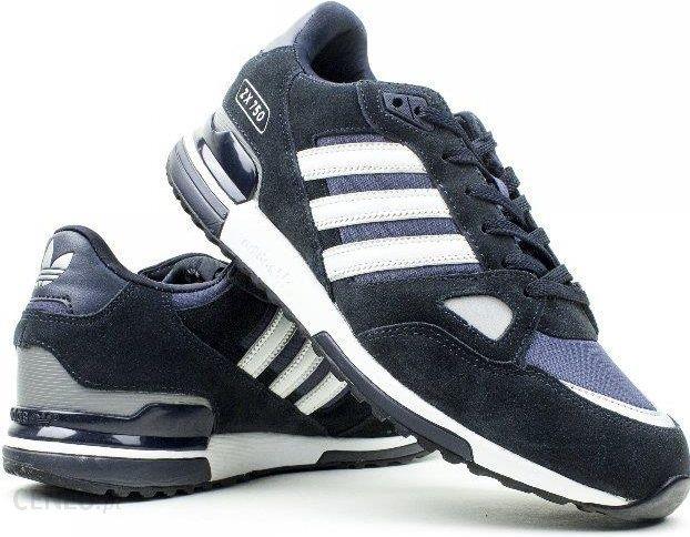 d20041899 Adidas Zx 750 G40159 Sklep Pl Oryginalne 46 - Ceny i opinie - Ceneo.pl
