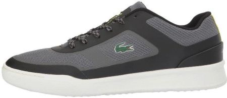 finest selection 2f30c 12396 Nike Buty męskie Air Jordan 1 Retro Low OG Premium - Niebieski ...